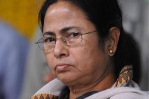 Mamata having double standards on NIA: BJP