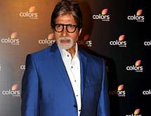 Big B's iconic look in 'Deewar' resulted from tailoring error