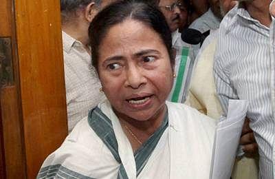 Civic polls: TMC gears up for BJP's challenge
