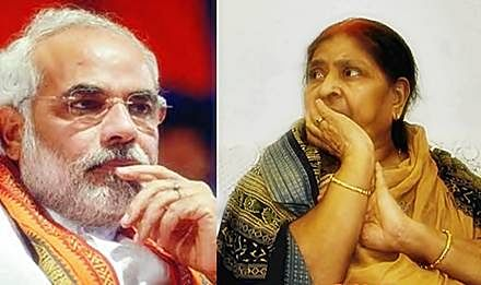 Gujarat HC adjourns final hearing on Zakia's appeal to Aug 4