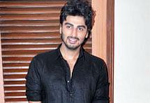 Arjun Kapoor to return as the host for the eighth season of 'Khatron Ke Khiladi'