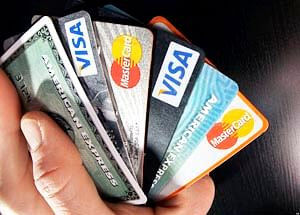 Pushing e-payments with scam potential dangerous