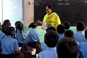 Mumbai: Extra classes for SSC students to improve their scores in exams