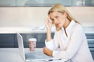 Early menopause increases health problems after 60: Study