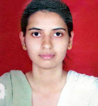 Judgment today over the infamous Preeti Rathi acid attack case