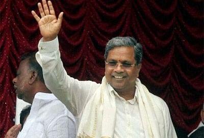 Karnataka: Respite for Congress likely