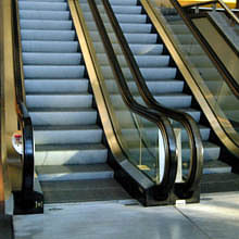 Good new for commuters: Navi Mumbai railway stations to soon have escalators, lifts