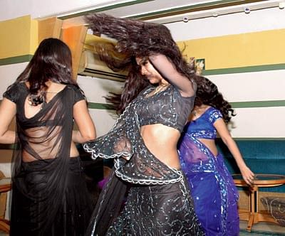 Government to table bill against dance bars