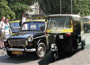 Autos and Taxi unions write to Maharashtra CM Uddhav Thackeray, urge for relaxation