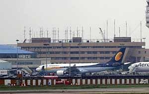 Jet Airways to resume operations next year?