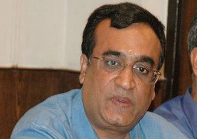 Modi desperate, distorted Priyanka's remarks: Congress