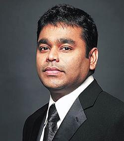 Rahman-Alia: 'Pataka' times