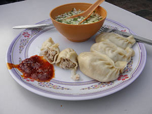 Wow! Momo enters ready-to-use food category; ties up with BigBasket: Report