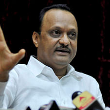 Bombay HC orders FIR against Ajit Pawar, 70 others in bank scam