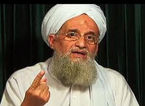 Ayman al-Zawahiri's attack order sparked closure of US missions