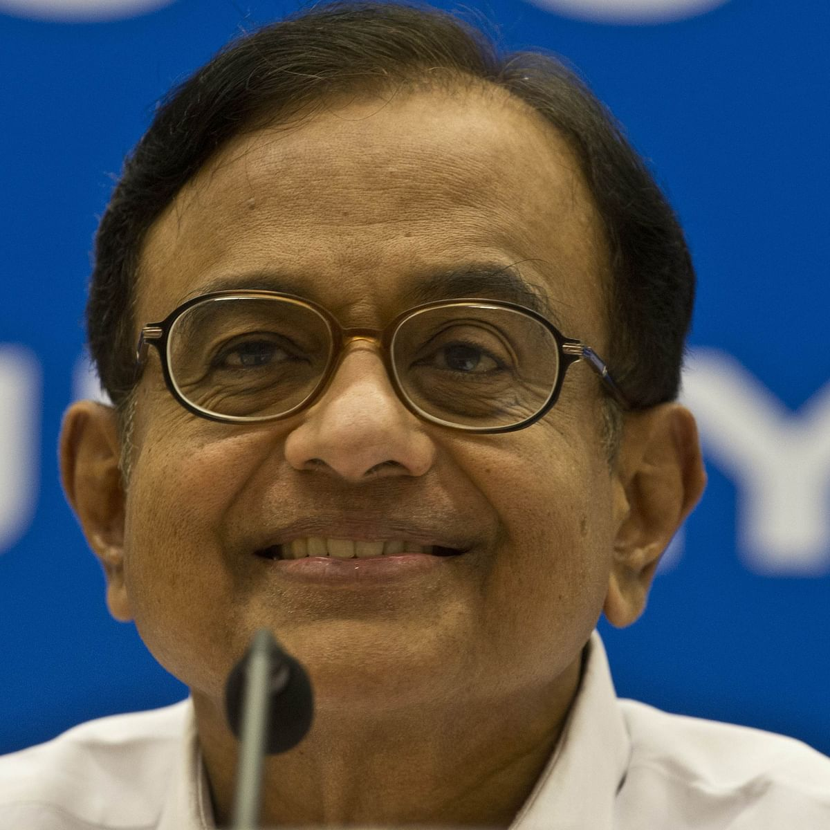 Chidambaram joins list of high-profile people incarcerated by CBI