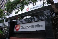 GSK seeks mid-Sept bids for Horlicks India unit