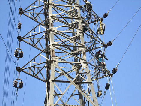 Sterlite Power commissions 765-kV Khandwa substation in Madhya Pradesh