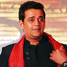 'Goli bhi kha lenge': Ravi Kishan on receiving threat calls after speaking about drug abuse in Bollywood