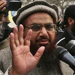 UNSC allows terrorist Hafiz Saeed to access bank accounts for basic expenses