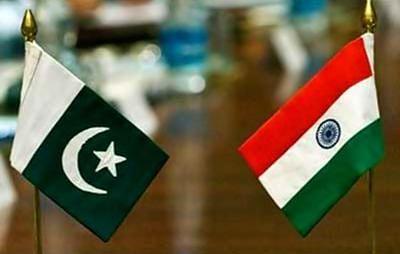 J&K house seeks resumption of India-Pakistan talks