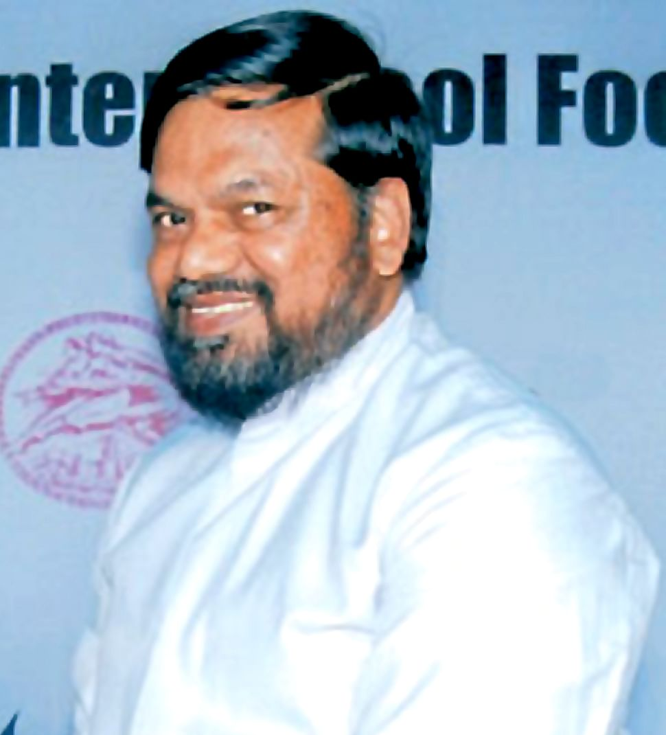 MSSA join hands with Bipin Football Academy