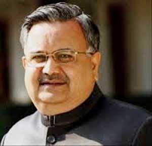 Chhattisgarh CM extends wishes to public for 'Rajim Kumbh Mela'