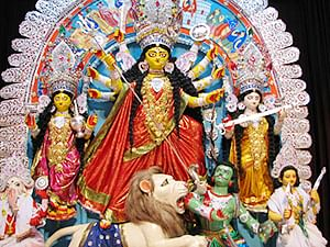 Navaratri 2019: Tithis, dates and timings