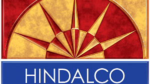 Hindalco's Q3 net profit falls by 24% at Rs 1,062 cr