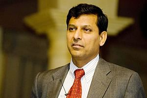 RBI hints at interest rate hike to check inflation