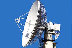 Govt within its rights to hold spectrum auction, but older telcos unlikely to bid: COAI