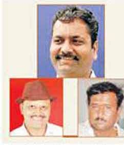No cake- walk for BJP, Congress in Indore- I
