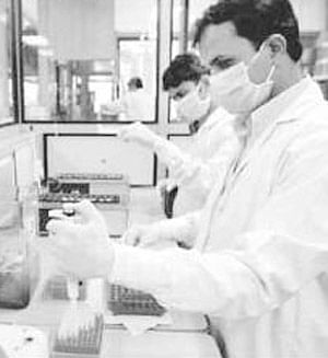 Strides Pharma to conduct bio-equivalence study on favipiravir in India