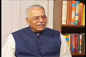 Call off talks with Pak  instantly, says Sinha