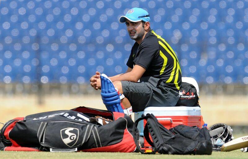 Narine-Shakib can still bowl us to win IPL: Gautam Gambhir
