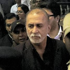Tehelka founder Tarun Tejpal's trial to resume from 23rd September