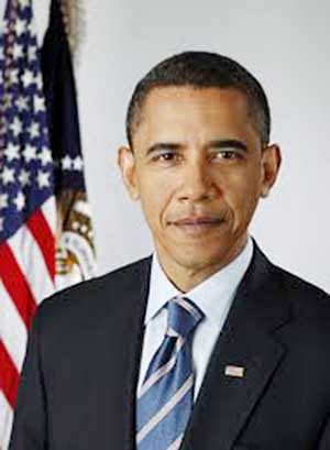 Obama puts drone strikes in Pakistan on hold