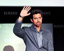 Hrithik Roshan keen to do Tamil movie