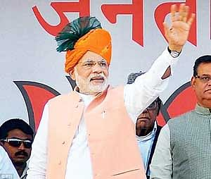 As BJP achieves its goals, political turmoil in valley to accentuate