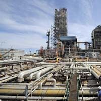 ONGC shares surge 10% after Morgan Stanley Upgrade