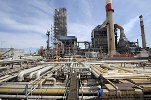 Reliance Industries to start gas production from MJ field in Oct-Dec 2022