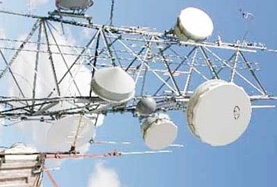 Banks' risk on Rs 1.5 lakh crore lent to telcos up after SC ruling