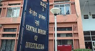 Anil Sinha is new CBI chief
