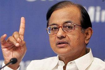 Don't question policy, Chidambaram tells CBI