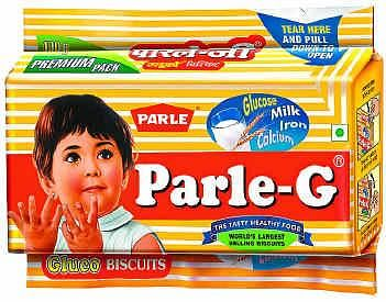Parle seeks to be on a roll with Rol.a.Cola comeback, eyes Rs 100 crore sales in 1st year