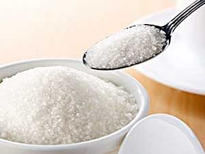 Maha govt to distribute 1 kg sugar at Rs 20 this Diwali