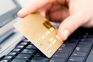E-payments help improve governance