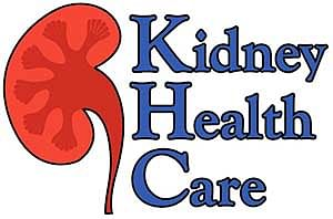 Controlling acid levels in diet can help improve kidney health