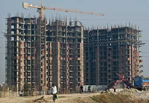 Mumbai: To fasten realty sector, BMC to reduce penalties on builders