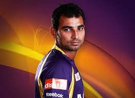 Can Shami become the 'king of reverse swing'?